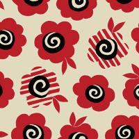 2fd3f02102 Celia Birtwell  Fabric Genius