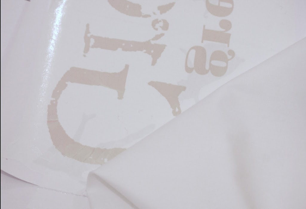 sewing paper Basic tips and tricks on paper sewing stitching on paper can be a great way to  add dimension to many different projects from mixed media to.