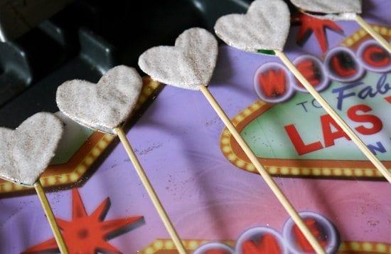 glitter craft ideas inspiration mod podge diy