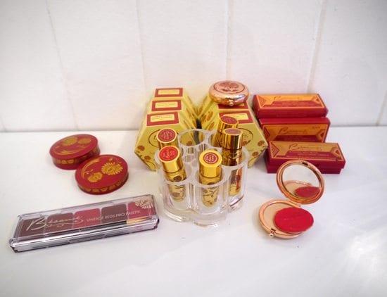 besame make up edinburgh buy lipstick lashes and locks hair salon