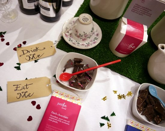 white stuff edinburgh just be loved tea and chocolate 9