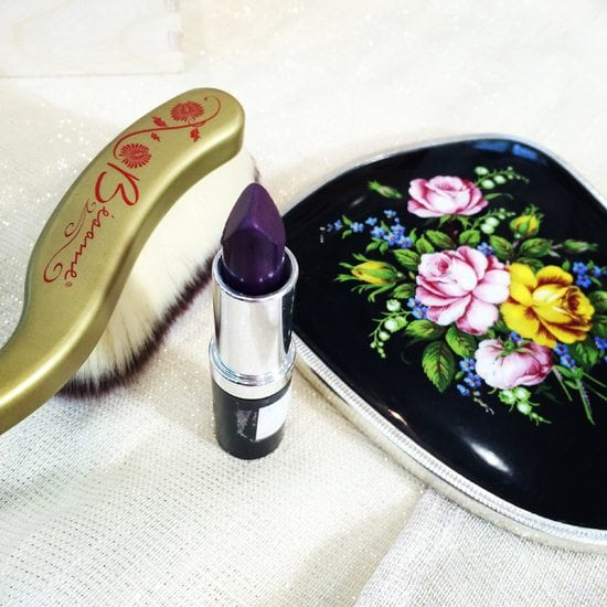 besame cosmetics london edge