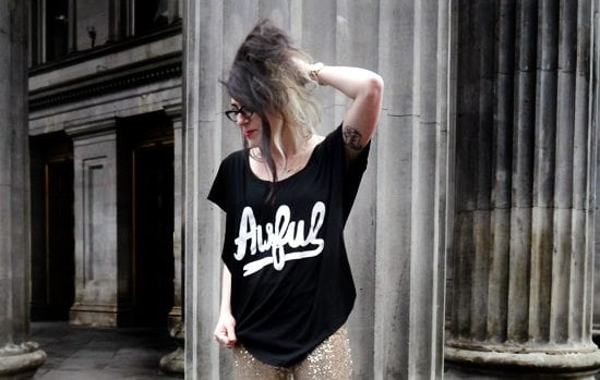uk fashion blogger stay home club style outfit post
