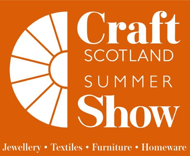 Craft Scotland