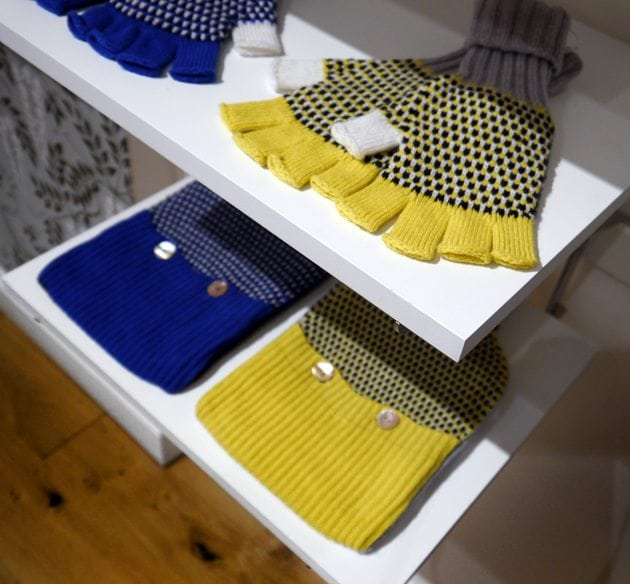 eudon choi for brora scottish cashmere knitwear scotland