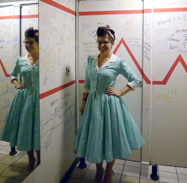 twin peaks cosplay costume shelly halloween outfit ideas fashion inspired by