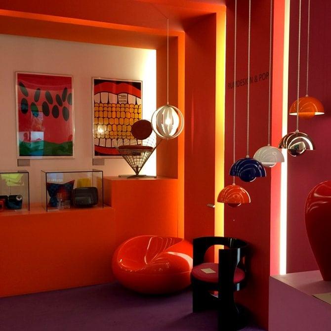 copenhagen design museum travel reccomendations denmark blog post