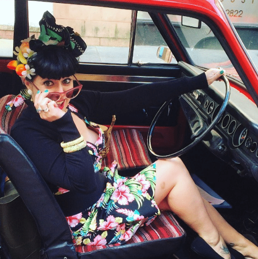 vintage-style-bettie-bangs-review